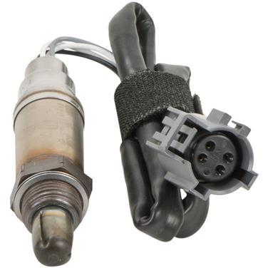 2000 Chrysler Sebring Oxygen Sensor BOSCH 13399