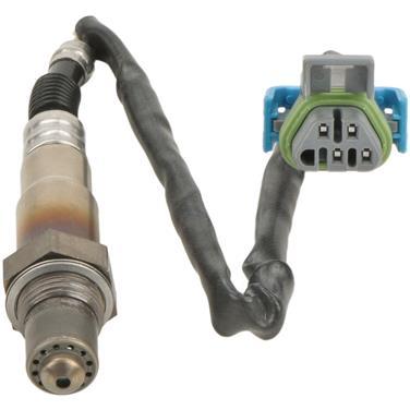 isuzu nqr abs wiring diagram images isuzu nqr wiring diagram on isuzu diesel engine 4hk1 tc npr nqr gmc w3500 w4500 w5500 search