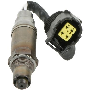 L Bs Bac on 2002 Chrysler 300m Thermostat Location