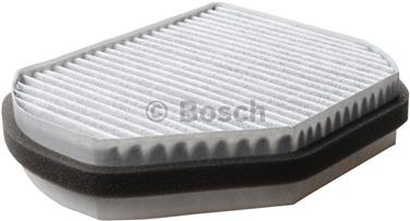 2004 Chrysler Crossfire A/C Micron Filter BOSCH C3870WS