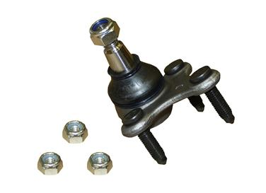 2012 Volkswagen CC Suspension Ball Joint CRUISER ACCESSORIES SCB0159R