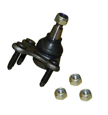 2012 Volkswagen CC Suspension Ball Joint CRUISER ACCESSORIES SCB0160R