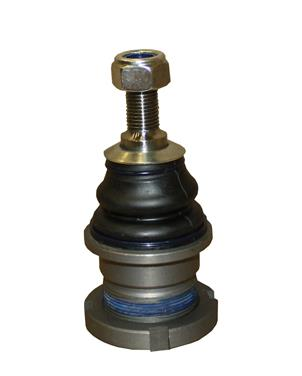 1999 Mercedes-Benz ML430 Suspension Ball Joint CRUISER ACCESSORIES SCB0303R