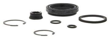 2014 Cadillac XTS Disc Brake Caliper Repair Kit CENTRIC PARTS 143.62056