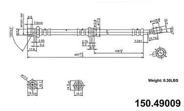2005 suzuki forenza fuse box diagram forenza free printable wiring diagrams