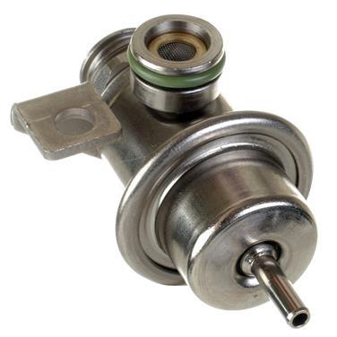 1994 Buick Skylark Fuel Injection Pressure Regulator DELPHI EMMISSIONS FP10004