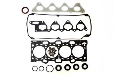 2002 Chevy Tracker 2 0l 2 5l Serpentine Belt Diagram as well Engine Support Bracket 303 639 U besides Toyota Corolla 1995 Toyota Corolla Timing Belt 2 likewise Volkswagen Gasket 021253039e further P 0900c1528003c4be. on 1 8l subaru engine