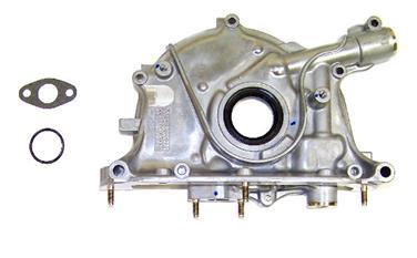 1994 Acura Integra Oil Pump