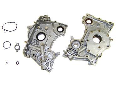 1994 honda accord oil filter 1994 free engine image for for 2003 honda accord motor oil