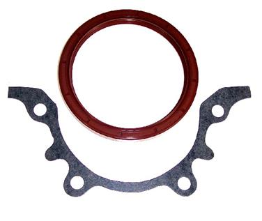 1999 Mazda Miata Engine Crankshaft Seal DJ ROCK GASKETS/ENG RM490