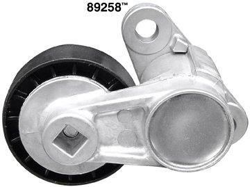 2003 Chevrolet Silverado 2500 HD Drive Belt Tensioner DAYCO BELTS/HOSES 89258