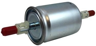 1993 Buick Park Avenue Fuel Filter FRAM FILTER G7333