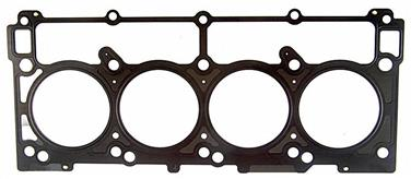 2008 Dodge Charger Engine Cylinder Head Gasket FEL PRO GASKETS 26284 PT
