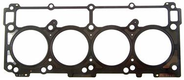 2008 Dodge Charger Engine Cylinder Head Gasket FEL PRO GASKETS 26286 PT