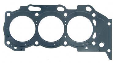 2012 Toyota Tacoma Engine Cylinder Head Gasket FEL PRO GASKETS 26330 PT