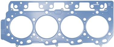 2004 Chevrolet Silverado 2500 HD Engine Cylinder Head Gasket FEL PRO GASKETS 26402 PT