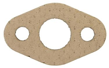 2001 Chrysler Intrepid EGR Valve Gasket FEL PRO GASKETS 70721