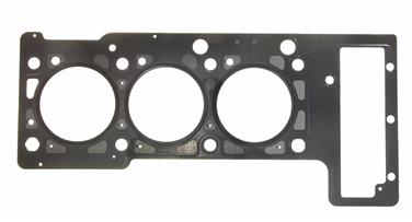 2008 Dodge Charger Engine Cylinder Head Gasket FEL PRO GASKETS 9514 PT