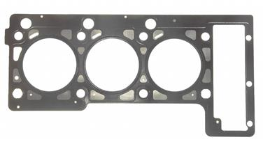 2008 Dodge Charger Engine Cylinder Head Gasket FEL PRO GASKETS 9517 PT