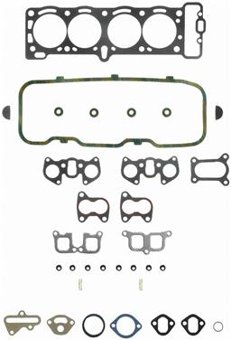 Wiring diagrams together with 1975 Cadillac Wiring Diagram together with 66 F100 Wiring Diagram also 1959 Chevy Truck Headlight Wiring Diagram furthermore T11483236 Stuck 350 in 1985 chevy s10 now wont. on 1965 chevy wiring diagram