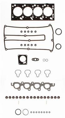 583462 Ford Escort Head Gasket Kit