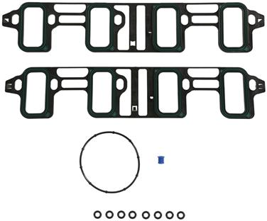 2011 Cadillac Escalade Intake Manifold Gasket FEL PRO GASKETS MS 97126