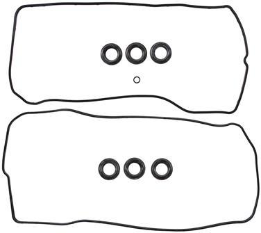 2013 Toyota Venza Valve Cover Gasket & O-ring FEL PRO GASKETS VS 50682 R