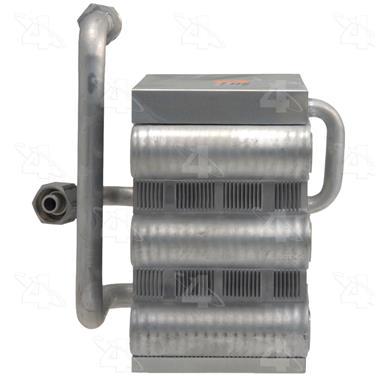 1998 Mazda MPV A/C Evaporator Core FOUR SEASONS 54199