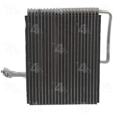 2003 Chrysler Voyager A/C Evaporator Core FOUR SEASONS 54807