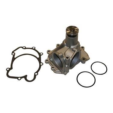 1995 Mercedes-Benz S420 Water Pump GMB WATER PUMPS 147-2210
