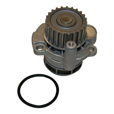 2012 Volkswagen Golf Water Pump GMB WATER PUMPS 180-2340
