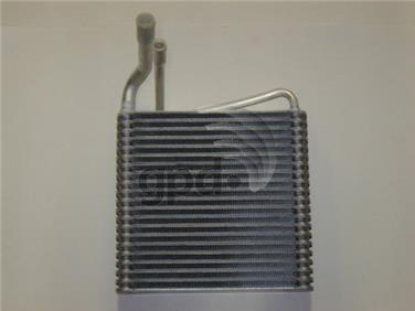 1998 Lincoln Navigator A/C Evaporator Core GRANT PRODUCTS 4711270