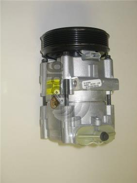 2006 Ford Escape A/C Compressor GRANT PRODUCTS 6511454