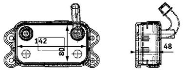 Saab Stereo Wiring Harness besides Tumblr Transparent Background further Car Alarm Fuse Location besides Jeep Cherokee Trailer Wiring Diagram further Wiring Diagram For 2006 Scion Xb. on volvo xc90 wiring diagram pdf