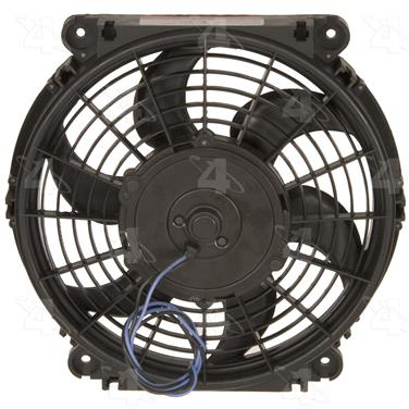 2014 Volkswagen Passat Engine Cooling Fan HAYDEN FAN CLUTCHES 3670