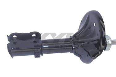 2003 Hyundai Elantra Shock Absorber & Strut Assembly KYB SHOCKS 333206