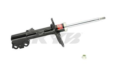 2006 toyota camry shock absorber strut assembly. Black Bedroom Furniture Sets. Home Design Ideas