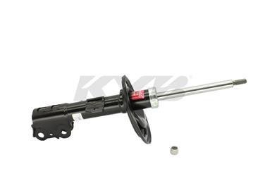 2010 Toyota Camry Shock Absorber & Strut Assembly KYB SHOCKS 339183