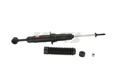 2013 Toyota Tundra Shock Absorber & Strut Assembly KYB SHOCKS 341480