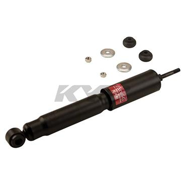 1995 Mazda B3000 Shock Absorber & Strut Assembly KYB SHOCKS 344268