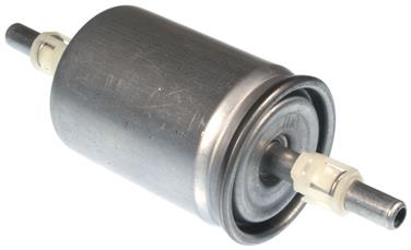 1993 Buick Park Avenue Fuel Filter MAHLE CLEVITE FILTER KL 865