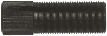 2002 Chrysler Intrepid Steering Tie Rod End Adjusting Sleeve MOOG CHASSIS ES3528S
