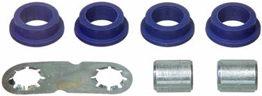 1992 Buick Skylark Steering Tie Rod End Bushing Kit MOOG CHASSIS K6531