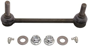 2012 Cadillac CTS Stabilizer Bar Link MOOG CHASSIS K750190