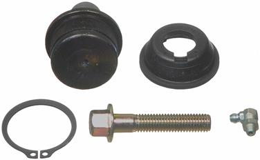 1996 Mazda B4000 Suspension Ball Joint MOOG CHASSIS K8560T