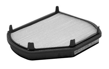 2004 Chrysler Crossfire A/C Micron Filter NIPPONDENSO PRODUCT 453-2036
