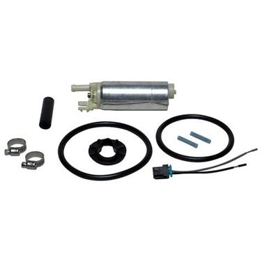 1991 Buick Century Fuel Pump NIPPONDENSO PRODUCT 951-5017