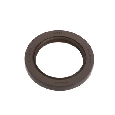 2011 Toyota Camry Engine Crankshaft Seal NATIONAL OIL SEAL 2025