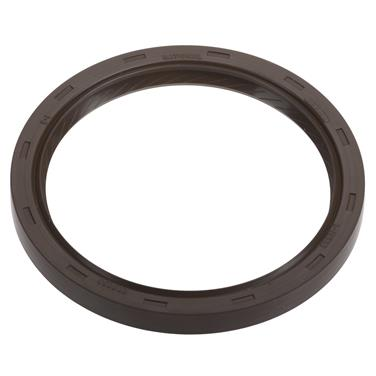1999 Mazda Miata Engine Crankshaft Seal NATIONAL OIL SEAL 228250