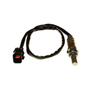 Gm 4 Wire Oxygen Sensor Wiring Diagrams also Aem Fail Safe Wideband Wiring Diagram moreover General Motors Oxygen Sensor Wiring in addition 4 Wire O2 Sensor Wiring Diagram Bosch furthermore Gm 02 Sensor Wiring Diagram. on denso universal oxygen sensor wiring diagram